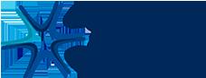 Grupo SMC - Logo